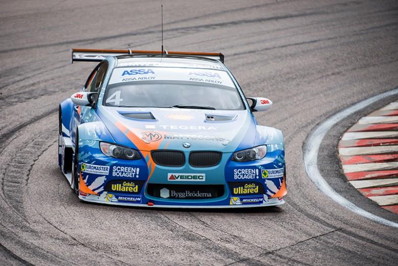 fl_race-bil-780x521